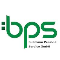 bps Buemann Personal Service GmbH